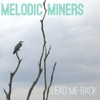 melodicminers